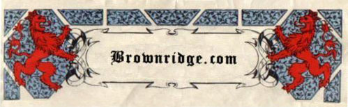 Brownridge.com